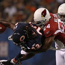 2014 NFL Draft: Can Deone Bucannon become Adrian Wilson....part ...