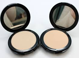 make up for ever pro finish pact