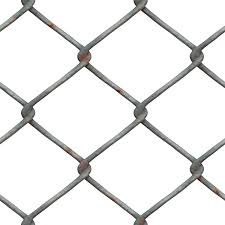 Png Free Download Chain Link Fence Clipart Pepsi Sign Transparent Png Full Size Clipart 623169 Pinclipart