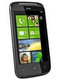 Bird SC24 Mobile Phone Price in India ...