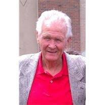 Clarence Baker Obituary - Franklin, OH
