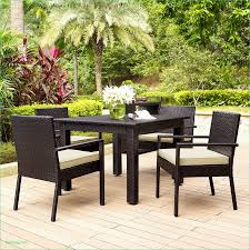 awesome 6 piece garden furniture patio