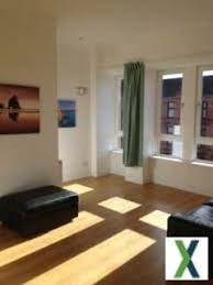 for 6 bedroom apartment west end