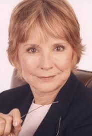 Judy Grafe ~ Sinematurk.com