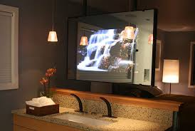 samsung mirror tv complete guide for