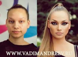 photo editing makeup and hair makeup