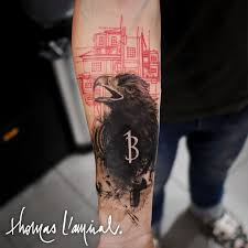 Facebook.com/lamiralthomas - Instagram.com/thomas_l_amiral -  Pinterest.com/thomaslamiral | Portrait tattoo, I tattoo, Tattoos