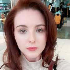 Abigail Jacobs   Social Media Marketing - Bidvine