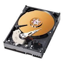 Delete NTFS Partition Safely