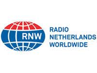 Radio Netherlands Radio