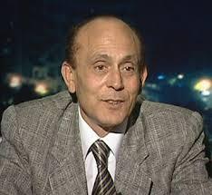 حوار مع محمد صبحى