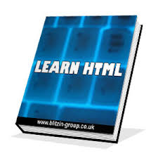 تعلم لغة html - الجزء الخامس