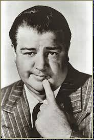 http://www.comedylegends.org.uk/Abbott___Costello/Lou_s_Biography/body_lou_s_biography.html