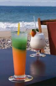 spiaggia-bebidas.jpg