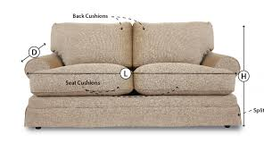 and outdoor cushion spotlight couch dogs sofa microfiber for sectional cover beyond furniture covers tan slipcovers