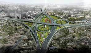 أديس أبابا عاصمة أثيوبيا صورة تحمل ألف معنى !