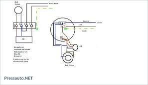 hunter thermostat wiring diagram 44299 hunter 44760 thermostat hunter thermostat wiring diagram 44372 hunter circuit diagrams