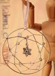 Dream Catcher Christmas Ornament DreamInducing Ornaments Dreamcatcher Christmas Ornament 14