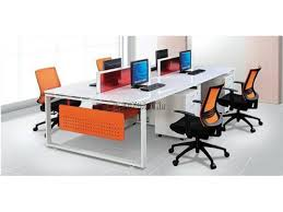 Modular Office Furniture Manufacturers In Noida Free Classifieds India