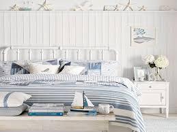 white coastal bedroom furniture. Size 1024x768 Coastal Bedroom With White Furniture R