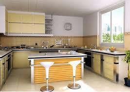 Kitchen Layout Cabinets Design Your Kitchen Layout Online Design ...