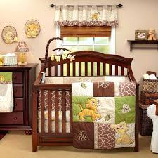 neutral baby crib bedding girl sets grey nursery and dresser combo cute  cribs blankets cheap . neutral baby crib ...