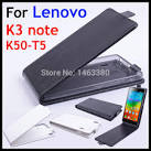 Lenovo k3 note купить на aliexpress