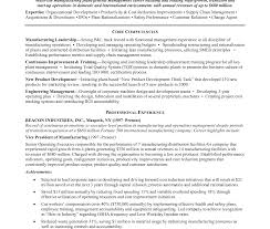 General Resume Objective Example Free Templates Laborer Pics
