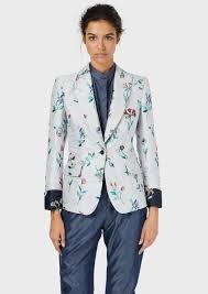 Женские <b>пиджаки</b> и блейзеры | <b>Giorgio Armani</b>