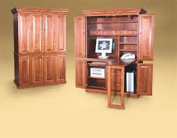 home office desk armoire. Plain Armoire Magnifique Armoire D Finition Jewelry Armoires Target Amazing Home Office  Furniture Computer S Cabinet Ideas With In Desk O