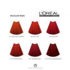 Wella Color Charm Permanent Liquid Hair Color 6a 462 Dark