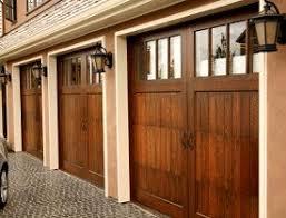 craftsman style garage doorsAn Intro to BarnStyle Garage Doors  Networx