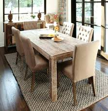 country style dining furniture round country dining table large size of kitchen therapy dining room country style dining table sets country style dining
