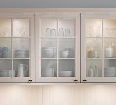 Kitchen Cabinet Door Fronts Kitchen Cabinet Door Fronts