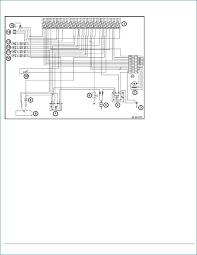 rb25det tps wiring diagram wiring diagram library rb25 wiring diagram wiring diagram and schematicsrb25 neo tps wiring diagram best wiring diagram image 2018