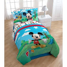 mickey mouse bed set twin image of clubhouse mickey mouse bedding mickey mouse clubhouse twin bed