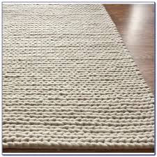 chunky braided wool rug restoration hardware chunky braided wool rug rugs home in chunky braided wool chunky braided wool rug