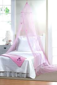 Girl Canopy Bed Little Girl Canopy Little Girl Canopy Bed Designs ...