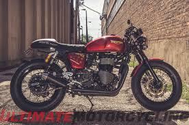 triumph motorcycles extends chicago motoblot support
