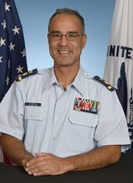 Cwo Navy Coast Guard Chief Warrant And Warrant Officers Association Blog