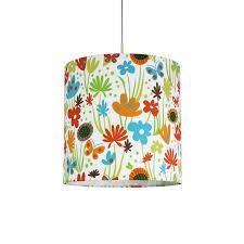 childrens pendant lighting. Modell Spring By Zappriani Designer Handmade Children Pendant Lamp Gorgeous Home Decor For Your House Childrens Lighting H