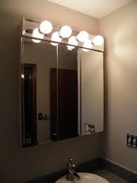 view gallery bathroom lighting 13. Medicine View Gallery Bathroom Lighting 13