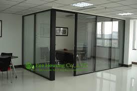 aluminum office partitions. Aluminum Office Partitions R