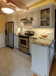 Functional Kitchen Functional Kitchen Design Modern Functional G Shaped Kitchen