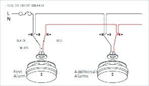 firex 4618 wiring diagram wiring diagram today firex 4618 wiring diagram wiring diagrams konsult firex 4618 wiring diagram