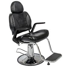 ebay new barber chairs. feel relax with barber chairs for sale in your private home salon: interior \u0026 decor ebay new