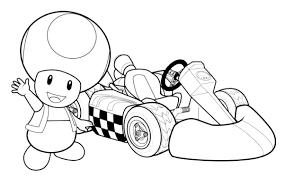 Super Mario Bros 222 Jeux Vid Os Coloriages Imprimer