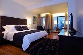 city garden grand hotel deluxe room