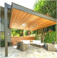 wood patio ideas. Patio: Wooden Patio Ideas Luxury Wood Cover Designs For Build Plans Free Idea And Medium .