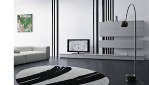 Tv Set Design Living Room Modern Tv Wall Unit Designs For Living Room Living Room Design